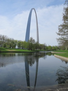 St Louis 126