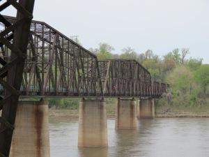 St Louis 193