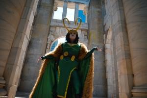 2 Loki-6