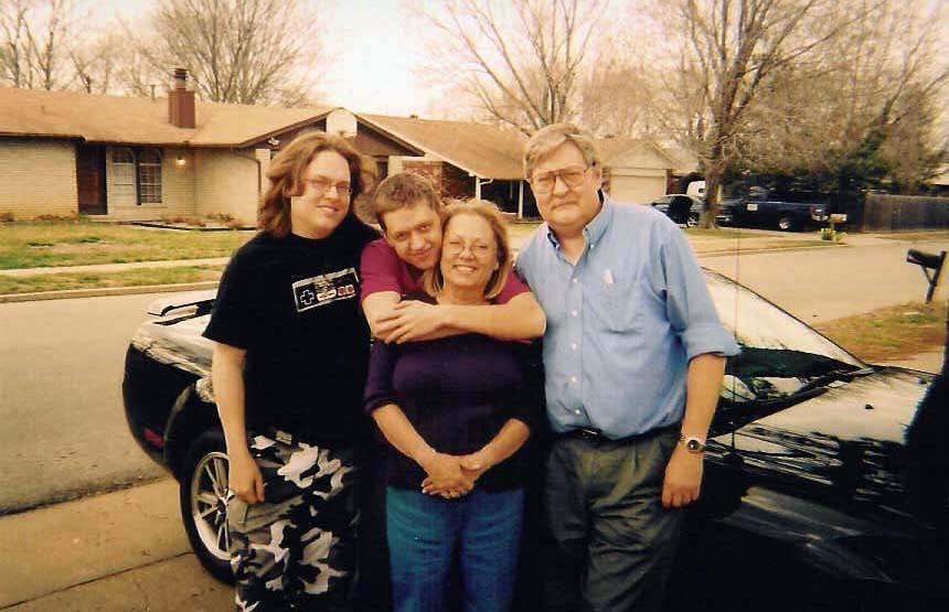 2005 2