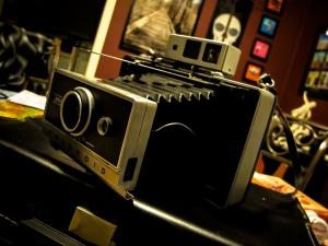Polaroid-2