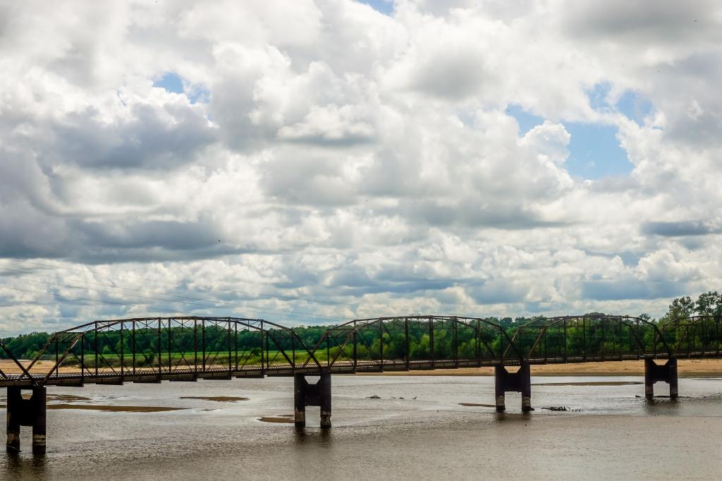 Haskell Bridge-13