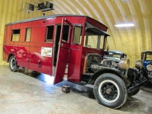 Packard-9