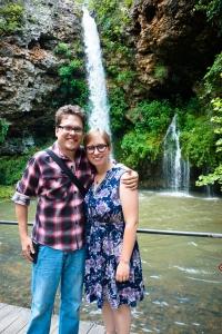 Natural Falls-4