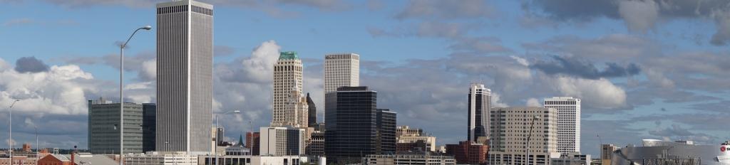 Tulsa 2294