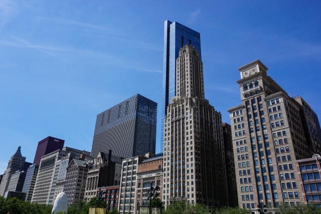 Chicago 66-19