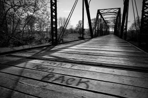 Lambeth Bridge-13