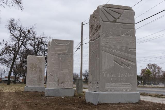 monuments-24