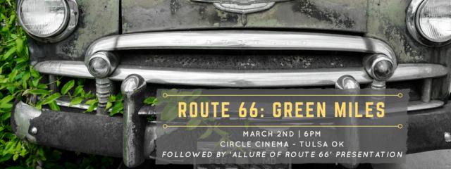 green-miles-banner