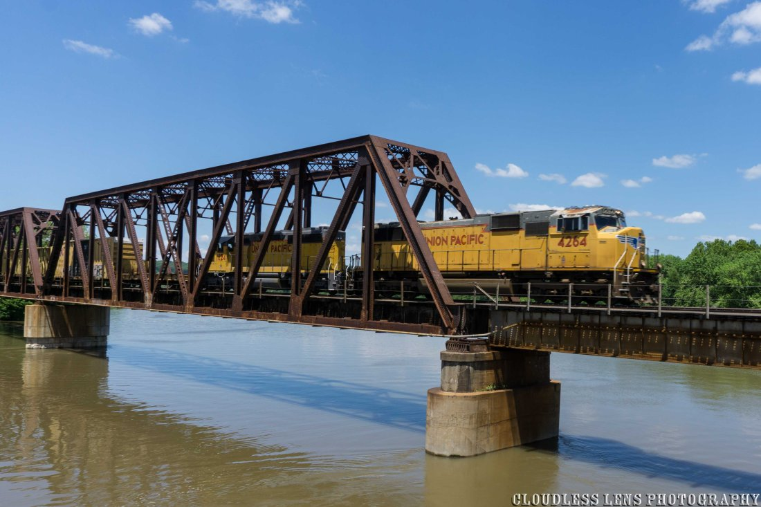 Fort Gibson Grand River (10)