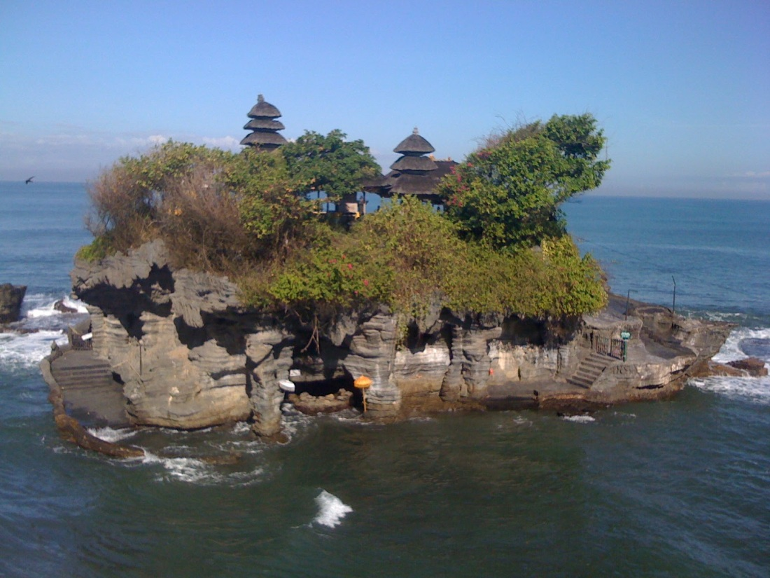 iPhone - Bali Rd Trip (5)