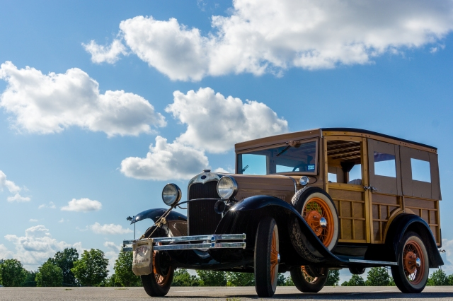 1930-3