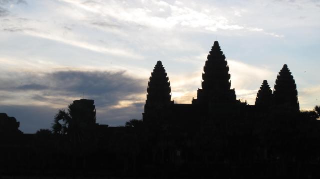 Angkor (14)