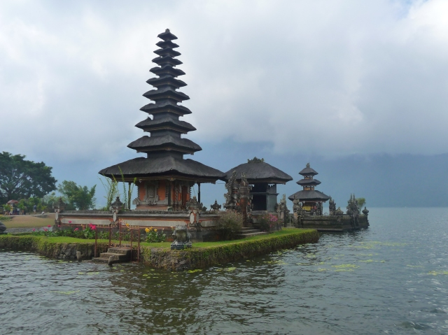 Bali Road Trip 192