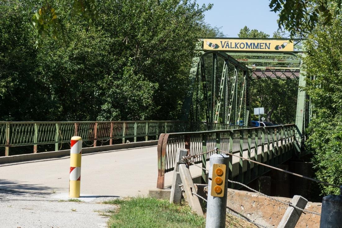 Lindsborg Bridges-2