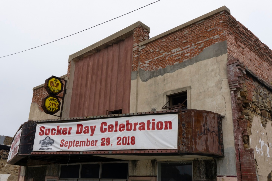 2018 Wetumka Sucker Day-5