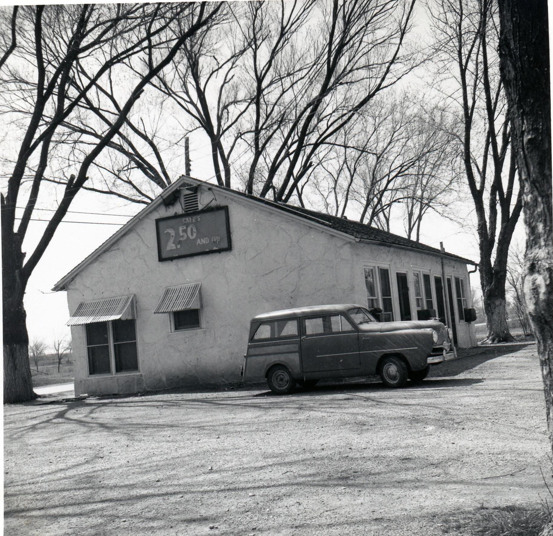 Brookshire 1955 (2)